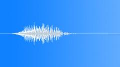 Futuristic Transition 17 - sound effect