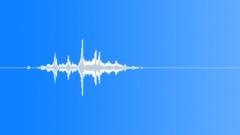 Glitch Transition 3 Sound Effect