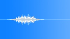 Glitch Transition 5 - sound effect
