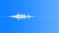 Glitch Transition 11 - sound effect