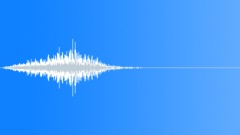 Quick Transition 23 Sound Effect