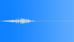 Quick Transition 27 - sound effect