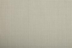 Background texture of grey wicker braided plastic double strings with small Stock Photos