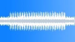 Stock Music of Tranquil Pistachio Loop