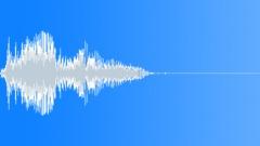 Ahem Sound Effect