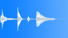 Ahem uhum Sound Effect