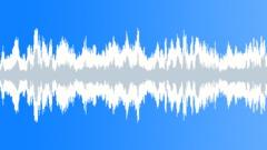 Stock Sound Effects of Background Cinematic Dark Texture 57