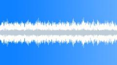 Stock Sound Effects of Background Cinematic Dark Texture 62