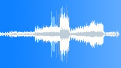 BLIZZARD - stock music