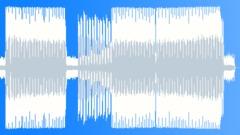 Red Coat (Original Mix) - stock music
