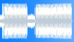 Stock Music of 23 (Original Mix)