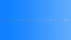 BED_SHEET_LIGHT_MOVEMENT.wav Sound Effect