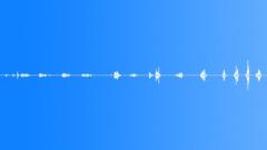 BED_SHEET_MOVEMENT_1.wav Sound Effect