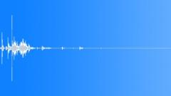 token sound 2 - sound effect