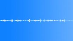 BELT_LEATHER_HANDLING_NOISE_1.wav Sound Effect