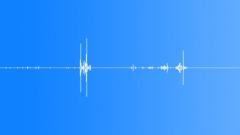 Stock Sound Effects of BELT_LEATHER_SLAP_FLAP_HIT_2.wav
