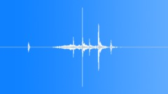 Stock Sound Effects of BELT_LEATHER_SLAP_FLAP_HIT.wav