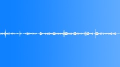 BLANKET_HANDLING_MOVEMENT.wav Sound Effect