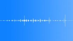 BLANKET_TABLE_CLOTH_SYNTHETIC_LIGHT_MEDIUM_FLAP.wav Sound Effect