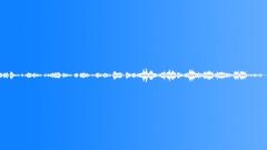 BLANKET_TABLE_CLOTH_WAX_LIGHT_HANDLING_SKIM_MOVEMENT.wav Sound Effect