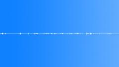 BLANKET_TABLE_CLOTH_WAX_MEDIUM_MOVEMENT.wav Sound Effect