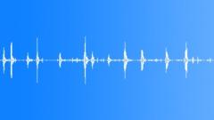 BUSINESS_SHIRT_MOVE_FLAP_SLAP_SWISH_HEAVY.wav Sound Effect