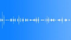 BUSINESS_SHIRT_MOVE_FLAP_SLAP_SWISH_MEDIUM.wav - sound effect