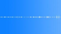 BUSINESS_SHIRT_MOVE_HANDLING_LIGHT_2.wav Sound Effect