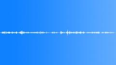 BUSINESS_SHIRT_MOVE_HANDLING_LIGHT_3.wav Sound Effect