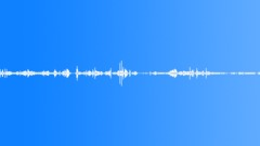 BUSINESS_SHIRT_MOVE_HANDLING_LIGHT_RUSTLE_1.wav Sound Effect