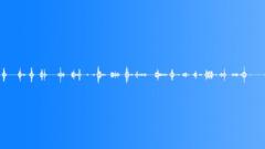 BUSINESS_SHIRT_MOVE_HANDLING_RUSTLE_HIT_BEAT_FIGHT_PUNCH_BODY_SLAP_FLAP_2.wav Sound Effect