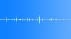 BUSINESS_SHIRT_MOVE_HANDLING_RUSTLE_SLIDE_GLIDE_WHIP_2.wav Sound Effect