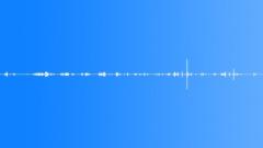 BUSINESS_SHIRT_MOVE_HANDLING_SLIDE_GLIDE_SWISH_FLAP_RUSTLE.wav Sound Effect