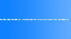 CANVAS_MEDIUM_MOVEMENT_HANDLING.wav Sound Effect