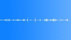 CARPET_HANDLING_MOVEMENT_FOLDING.wav Sound Effect