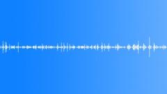 CARPET_HEAVY_MOVEMENT_HANDLING.wav Sound Effect