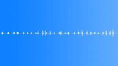 CURTAIN_HARD_MOVEMENT_HANDLING_SKIM.wav Sound Effect