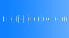 DEADCAT_WINDSCREEN_RYCOTE_FLAP_SWISH.wav - sound effect