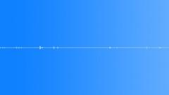 DEADCAT_WINDSCREEN_RYCOTE_HANDLING_MOVEMENT.wav Sound Effect
