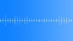 FABRIC_SMALL_THIN_FLAP.wav Sound Effect