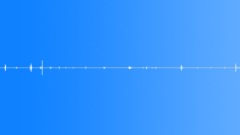 FABRIC_SMALL_THIN_RIP_TEAR_BEND.wav Sound Effect