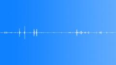 Stock Sound Effects of FLEECE_JACKET_MOVEMENT_HANDLING_NOISE_GLIDING_RUSTLING_FLAP_SLAP.wav