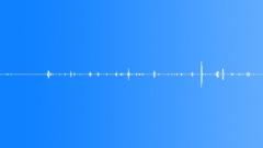 FLEECE_JACKET_MOVEMENT_HANDLING_NOISE_GLIDING_RUSTLING.wav Sound Effect