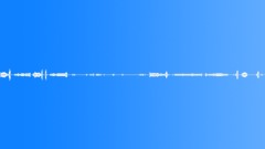 FLEECE_JACKET_ZIPPER_OPEN_CLOSE.wav Sound Effect