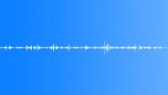 GLOVES_SKI_HANDLING_MOVEMENT.wav Sound Effect