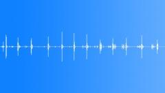 GLOVES_SKI_NYLON_STRAP_FLAP_SWISH_2.wav Sound Effect