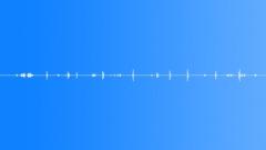 GLOVES_WINTER_BICYCLE_GRAB.wav - sound effect