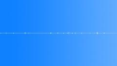 GLOVES_WINTER_MOVEMENT_HANDLING_GRAB_LIGHT.wav - sound effect