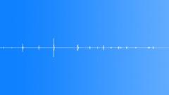 Stock Sound Effects of GLOVES_WINTER_MOVEMENT_HANDLING_GRAB_MEDIUM.wav