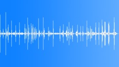 JACKET_NYLON_MOVEMENT_HIT_PUNCH_GRAP_HARD_BASH_BEAT.wav Sound Effect